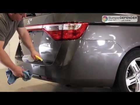 car dent puller instructions