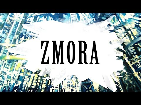 VNM - Zmora (audio)