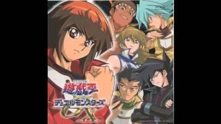Yu-Gi-Oh! GX - FULL OST 2