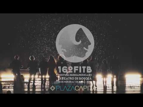 Lo nuevo del XVI Festival Iberoamericano de Teatro de Bogotá
