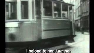 Janusz Korczak Trailer
