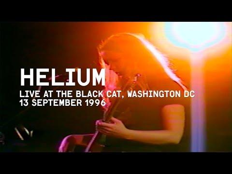 HELIUM 9.13.1996 (full set)