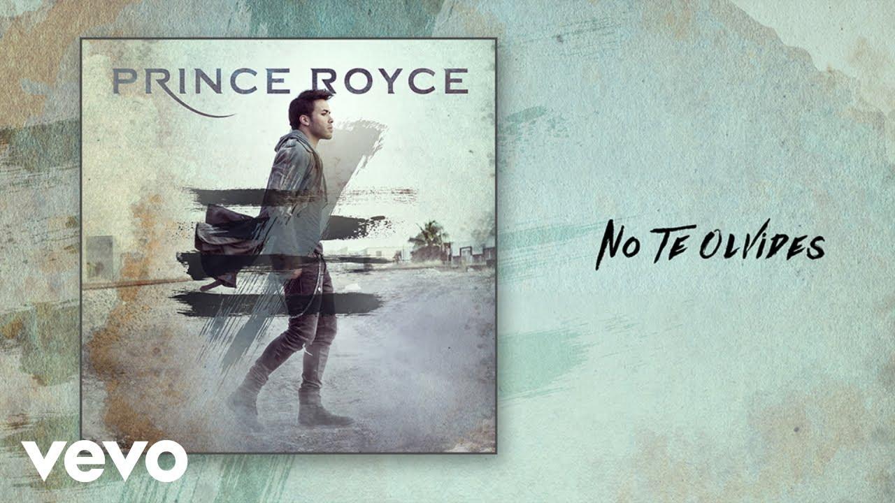 prince-royce-no-te-olvides-audio-princeroycevevo