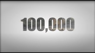 100,000  A documentary about dogs in Puerto Rico by Juan Agustin Marquez