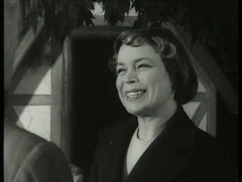 Andre Folks Børn (1958)