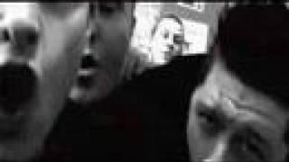 Wild Rover - Dropkick Murphys