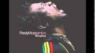 Fredy Massamba - Lobelanga