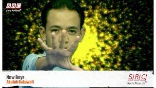 New Boyz Akulah Bakawali - HD.mp3