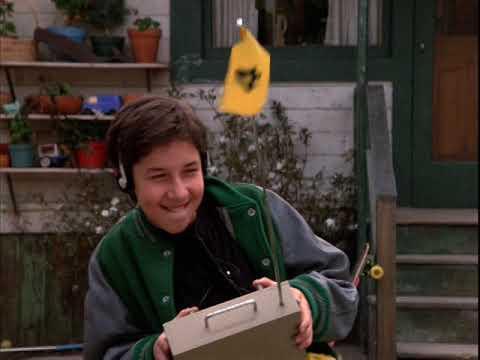 Honey, I Shrunk The Kids (1989)- Lawnmower