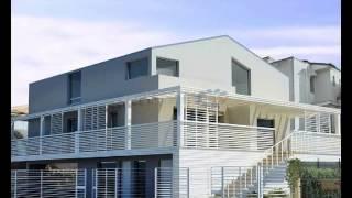 Casa di lusso al mare. Senigallia (Ancona, Marche, Italia) appartamento in vendita by HOMESFORYOU