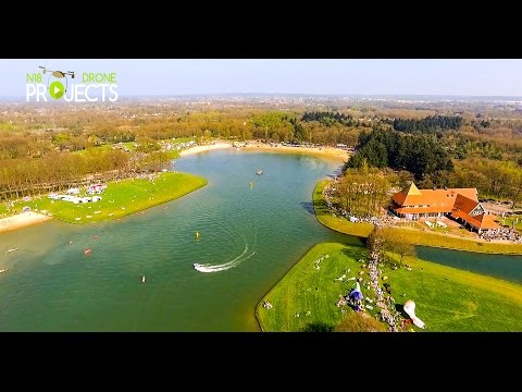 N18 Drone Projects Hulbeekdag 2017