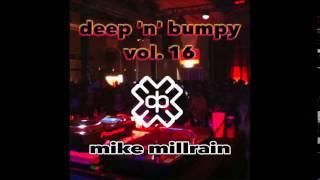 Deep 'N' Bumpy Vol  16