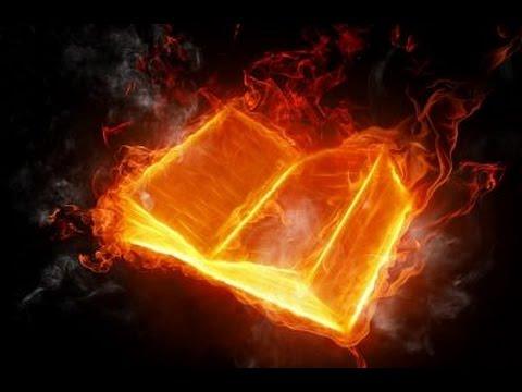אם אין תורה, אין דרך ארץ. סיפור אמיתי מדהים (אבות ג, יז) הרב אפרים כחלון