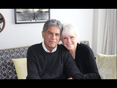 byron katie 2018 5 28 you are my projection youtube. Black Bedroom Furniture Sets. Home Design Ideas