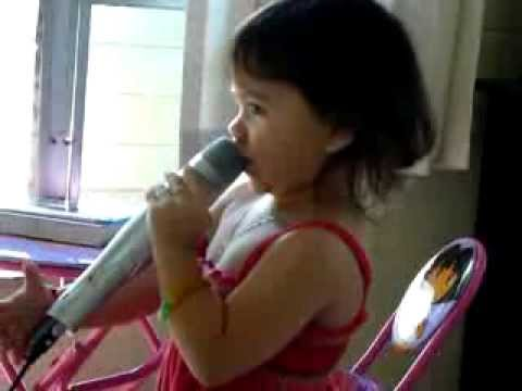 Karaoke Kelly