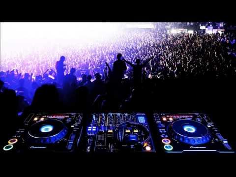 Animals-Tsunami remix F.gomez DJ
