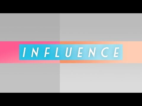 031818 Todd Menard - Influence week 1 - Changing the World - Family Life Church Lafayette LA