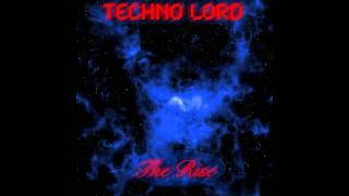 Techno Dream Trance- In The Distance