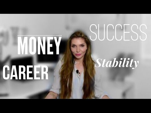How To Market a RESUME | Creative Resources