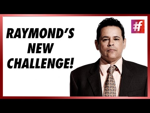 fame hollywood ​​ Raymond Cruz Discusses His Challenging Roles