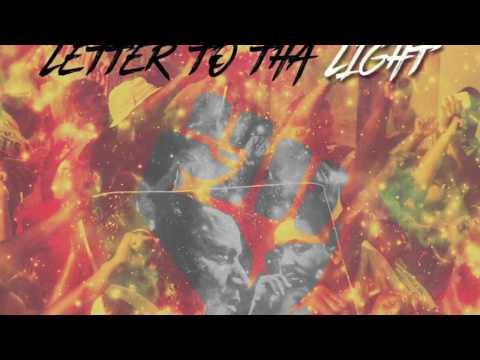 """E.B. - """"letter to tha light"""" ft Nic Tha Slic"""