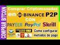 How to buy bitcoin in the Philippines without fees using # ...