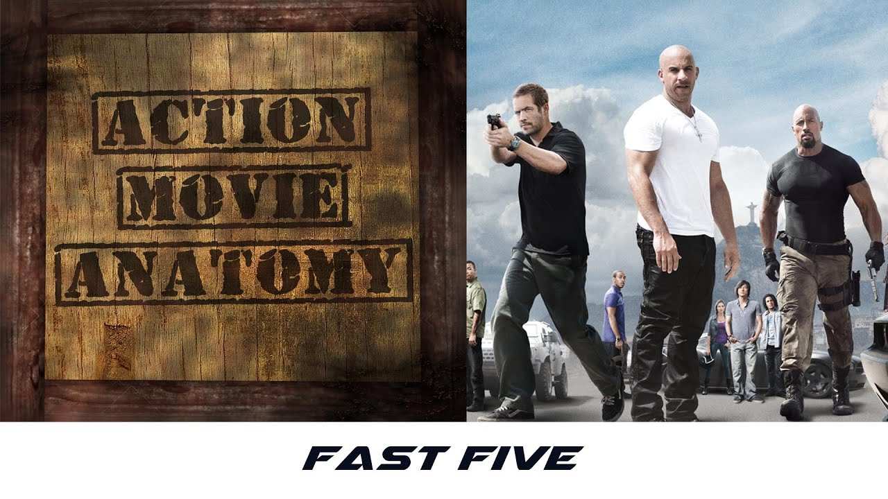 fast and furious 4 full movie free download mp4