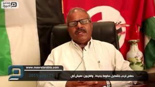 بالفيديو| أهالي غزة عن الحكومة الجديدة: فشلت قبل أن تبدأ