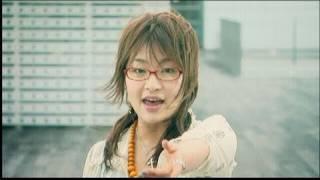 TVアニメ「エル・カザド」OPテーマ。