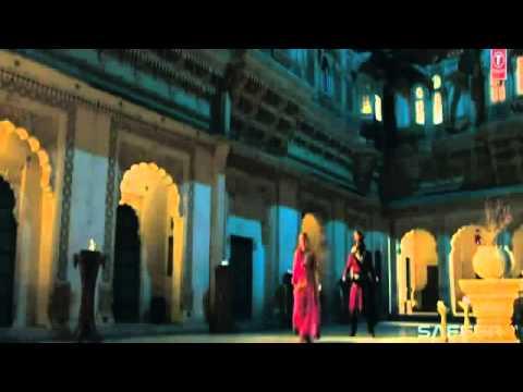'Naina Re'   Dangerous Ishq Full Song  HD  Rahat Fateh Ali Khan, Himesh Reshammiya   YouTube
