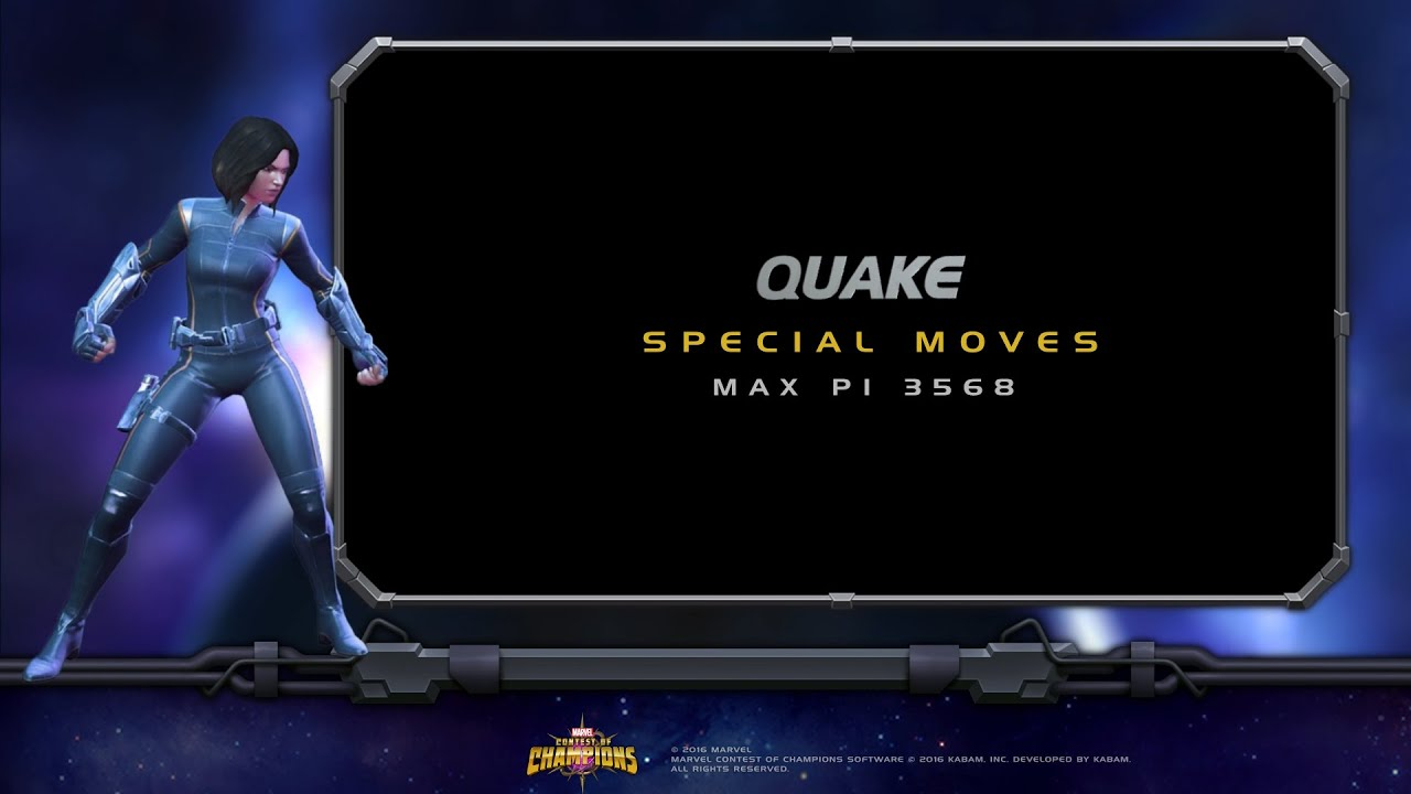 quake-special-moves-video-marvel-contest-of-champions