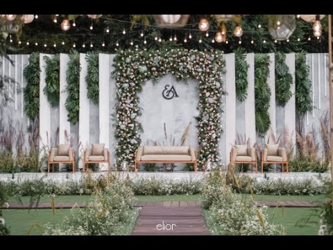 """sleek-modern""-wedding-decor-inspiration-of-eric-&-aska-by-elior-design"