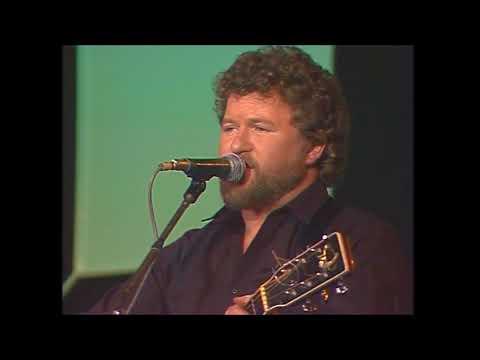 Four Green Fields - The Dubliners & Jim McCann (Festival Folk - 1985)