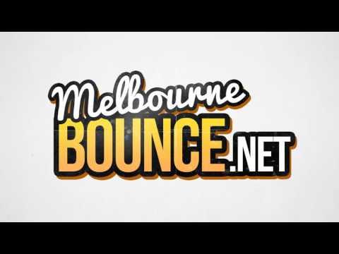 Eiffel 65 - Blue (LoDran Bootleg) - FREE DOWNLOAD - Melbourne Bounce