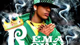 Gambar cover NEW !!!2013  REMIX ....!@$ (E.M.@) Anchi addis ababa By Bennie Fendataw , Abey Kila feat( ROYALEMA)
