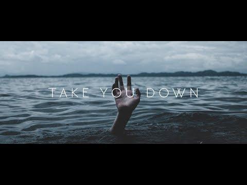ILLENIUM - Take You Down (Sub Español)
