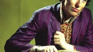 Chris Farlowe - Cuttin