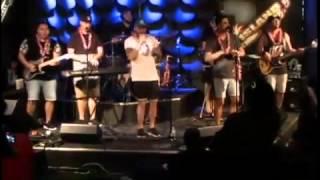 Sons Of Zion STUCK ON STUPID ISLAND 98.5.mp3