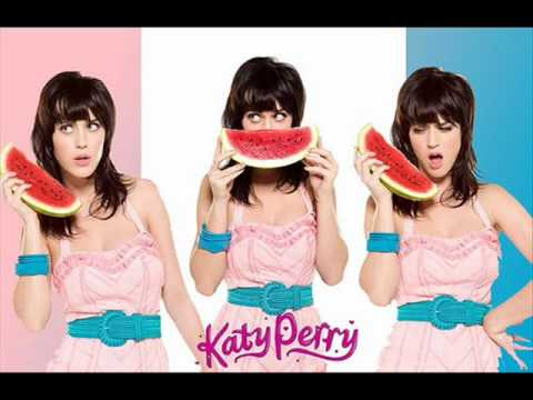 Your So Gay Katy 88