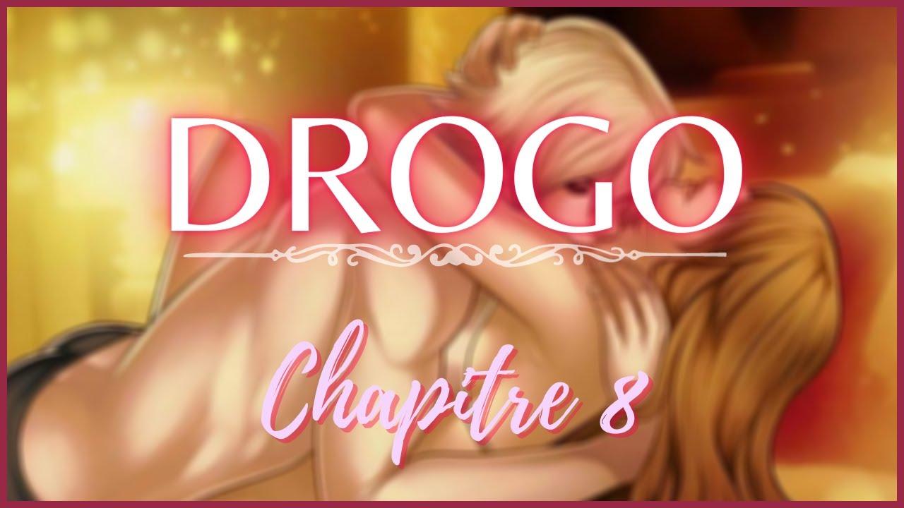 Download Drogo - Chapitre 8 (S1)