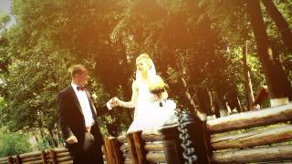 clip nunta maria&bogdan