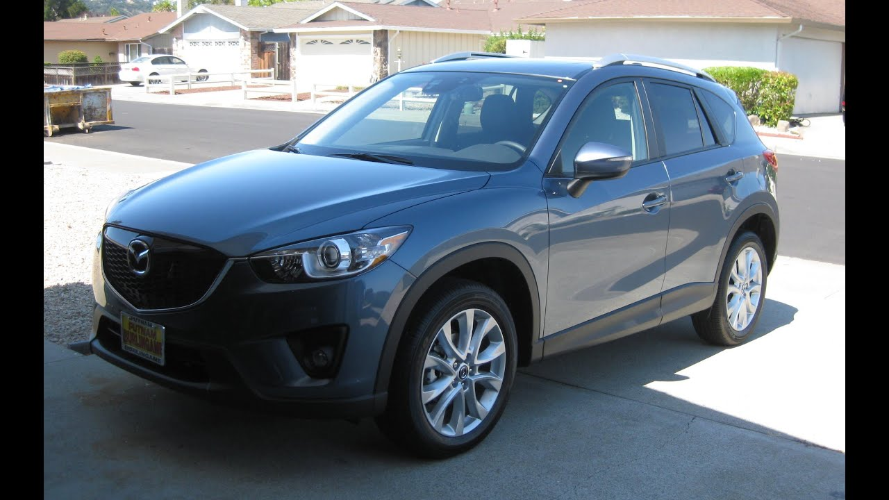 reviews cx car autoweek notes mazda touring grand review article
