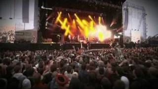 The Strokes - You Only Live Once (Live July 8, 2006)