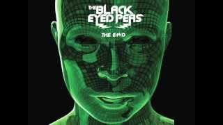 The Black Eyed Peas - Alive (Lyrics in Description Box)