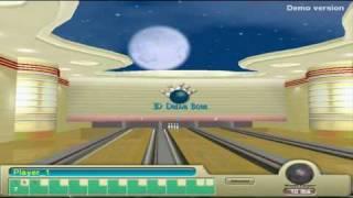 3D Dream Bowl