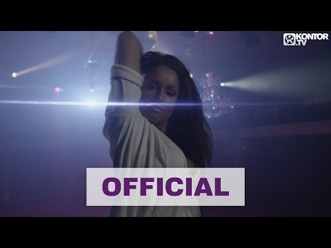 Deorro - Yee (Official Video HD)