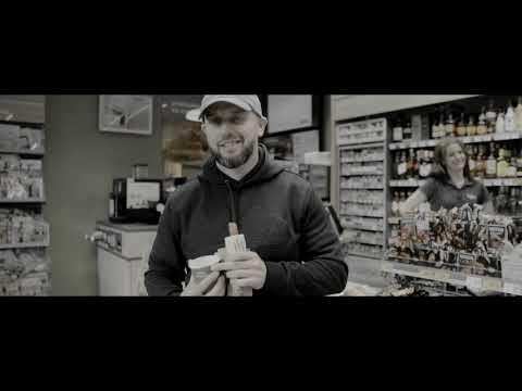 Peja/Slums Attack feat. DVJ. Rink Tu jest najlepiej prod. Magiera (White House)