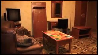 Аренда дома посуточно с банкетным залом Теремки - Одна Доба!(, 2013-11-06T11:22:44.000Z)