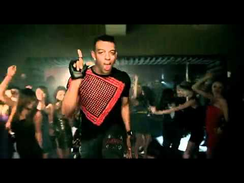 JLS   The Club Is Alive Official Video SaveYouTube com
