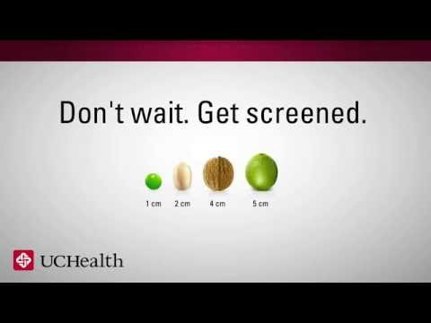 Understanding What Breast Lumps May Feel Like | UCHealth